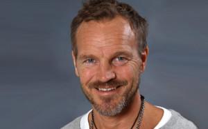 Andreas Ljunggren