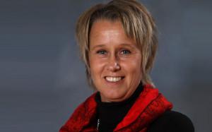 Birgitta Samuelsson