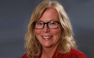 Camilla Jåfs