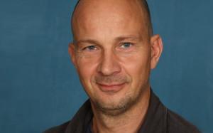 Joakim Allgulander