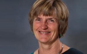 Marianne Weimer