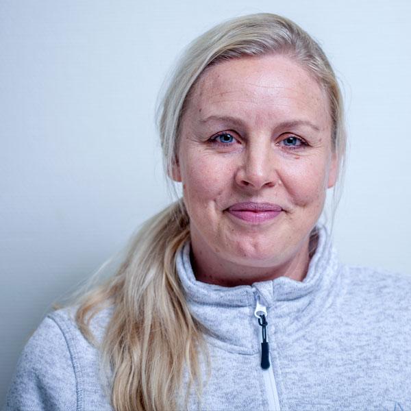 Fia Andersson